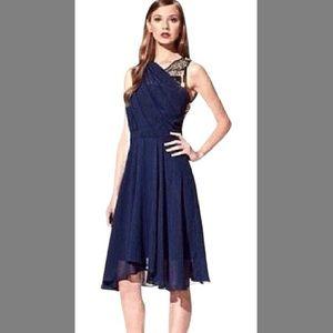 3.1 Phillip Lim for Target Sequin Dress (Size 4)